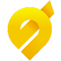 oferear logo