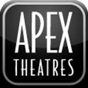 Apex Theatres icon