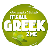 Its All Greek 2 Me
