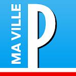 Le Parisien Ma Ville - Info v1.0.12 [Subscribed]