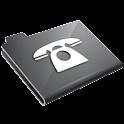 Phonehancer Free logo