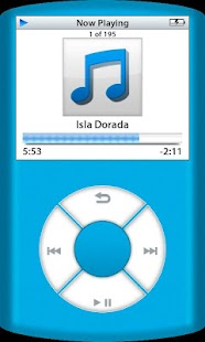 Idrod Music Free- screenshot thumbnail