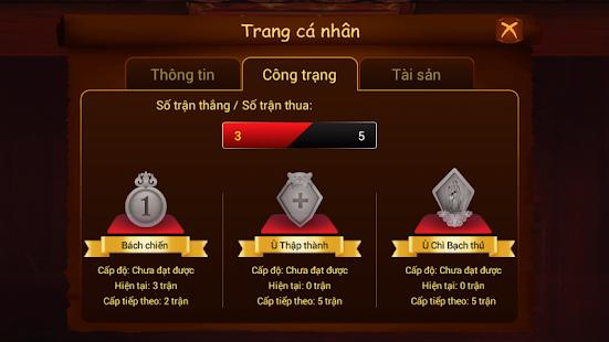 玩免費紙牌APP|下載Chan Van Van, Danh Chan Online app不用錢|硬是要APP
