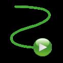 Zap's Gestures logo