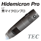 HMPro for WiFi 秀マイクロンプロ