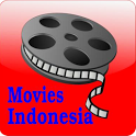 Movie Indonesia icon