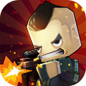 Call of Mini: Brawlers icon