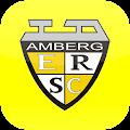Download ERSC Amberg 1950 e.V. APK