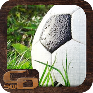 download Live Soccer Wallpaper apk