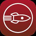 Rocket Matter icon
