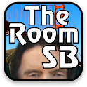 The Room Movie Soundboard icon