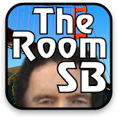 The Room Movie Soundboard