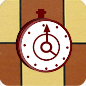 Chess Stopwatch