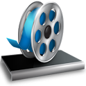 full movies online MoviX icon