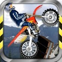 Mad Skills Moto icon