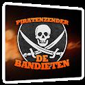 DeBandieten.nl icon