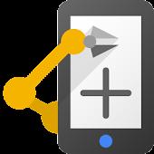 Automate settings permissions