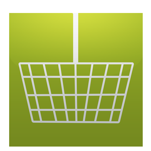RGDATA Retailer Toolkit LOGO-APP點子