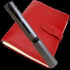 E-Cig Diary PRO icon