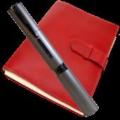 E-Cig Diary PRO