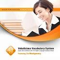 Verbalicious Vocabulary System