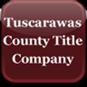 Tuscarawas Title Company icon