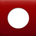 HdSesKaydet icon
