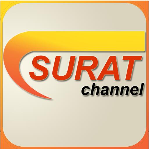 Surat Channel