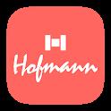 Hofmann Smart Álbum y revelado icon