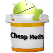 Cheap Meds