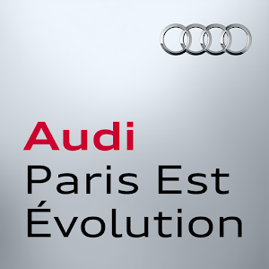 audi paris est volution apk for blackberry download android apk games apps for blackberry. Black Bedroom Furniture Sets. Home Design Ideas