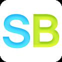 SnapsBoard icon