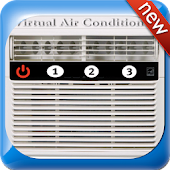 Virtual Air Conditioner