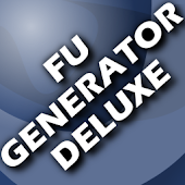 FU Generator