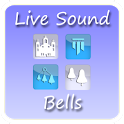 Live Sound Bell Pack logo