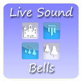 Live Sound Bell Pack