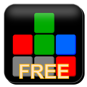 SimpleMatch FREE