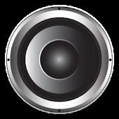 Sleepsterlite - Ambient Sounds