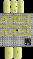 Screenshot of The Legend Of Item Shop Lite