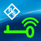 TopSec Phone icon