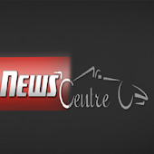 Fnews Centre