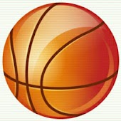 basketball news & videos