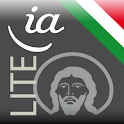 La Cappella Palatina Lite logo