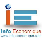 Info-Economique
