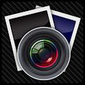 F-Stop Media Gallery Pro v2.3.3 APK