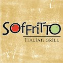 Soffritto Italian Grill logo