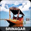 Srinagar icon