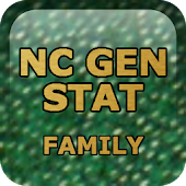 NC General Statutes - Family