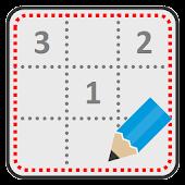 Sudoku-dayo