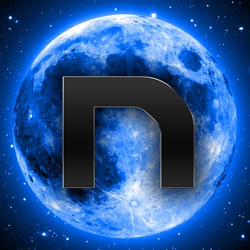 nMoon - Bitcoin Trading Client